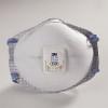 3M 8576 N95 Particulate Respirators  ## 3MR8576 ##