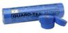 "Guard-Tex® Blue Finger Tape Pack - 1"""