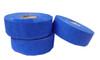 "Guard-Tex® Blue Finger Tape - 1"""