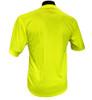 Hi-Vis Knit Lime T-Shirts