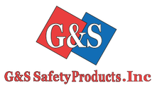G & S Safety Products