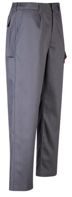 Portwest BZ31 Bizweld Flame Resistant Cargo Pants