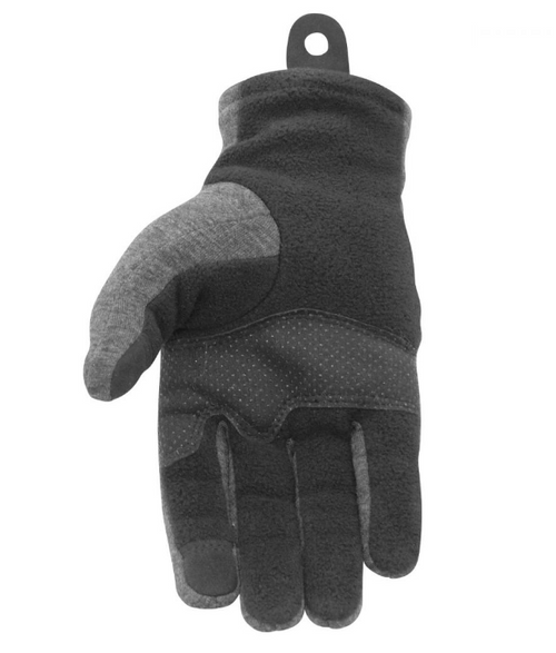 2384 - F-Tec™ Cool Climate Gloves