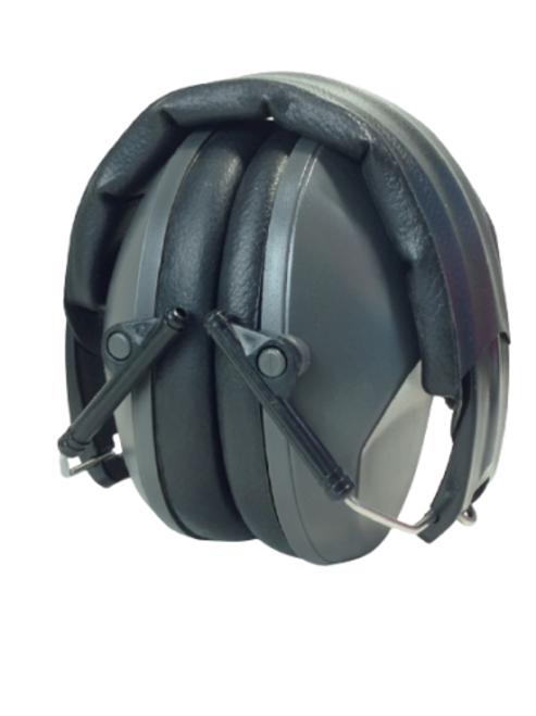 Pyramex® PM9010 Low Profile Ear Muffs