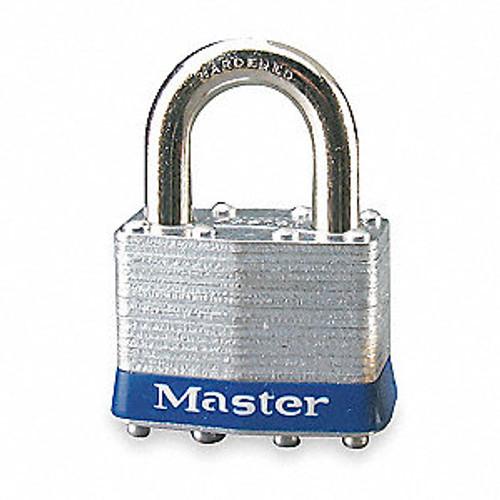 Master Lock® HD Laminated Padlock