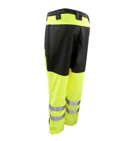 Forester  7255P Heavy Duty Rain Pants