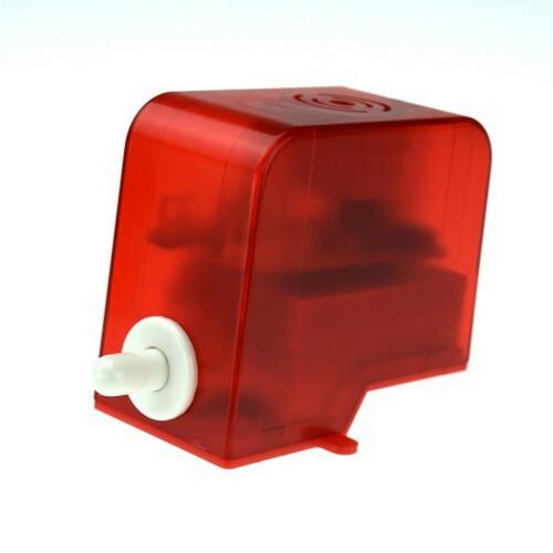 RADIANS REW01116 , 16 Gallon Emergency Eyewash Station