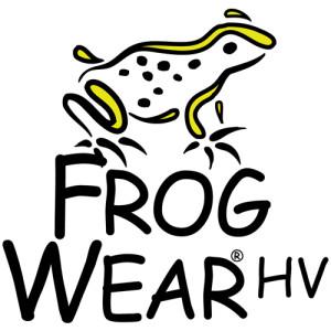 Frogwear