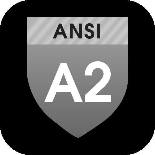 ANSI A2