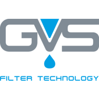 GVS Replacement Cartridges & Filters