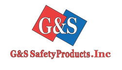 G&S SAFETY PRODUCTS
