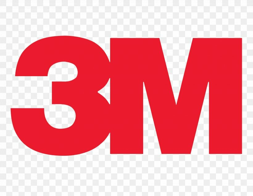 3M™ Replacement Cartridges & Filters