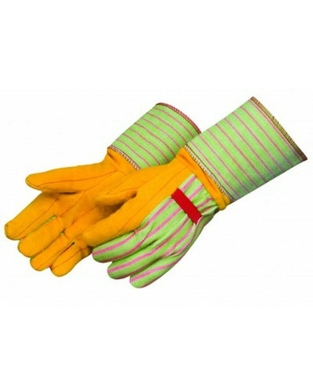 Hot Mill Gloves