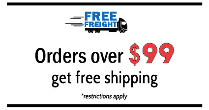 G&S Safety Products - Free Shipping