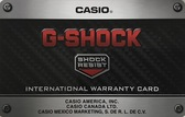 warranty-card-19824.1621020139.168.168.jpg