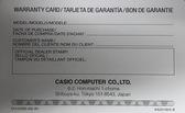 warranty-card-2-81845.1621020139.168.168.jpg