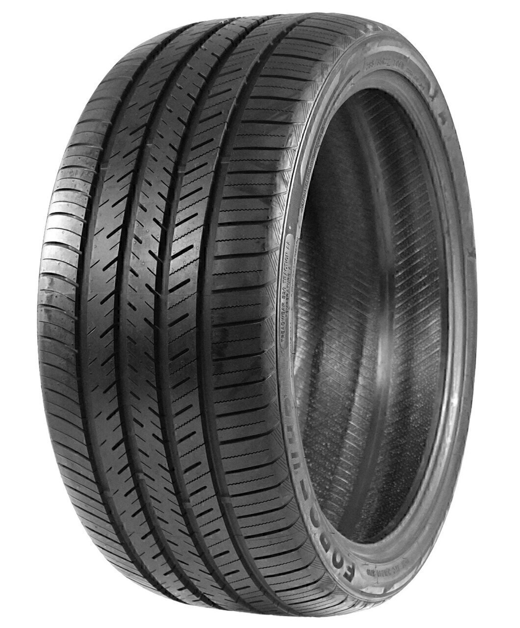 275/25R30 ATLAS FORCE UHP 101W XL 520AA