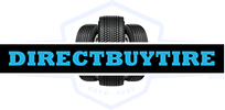 DirectBuyTire.com