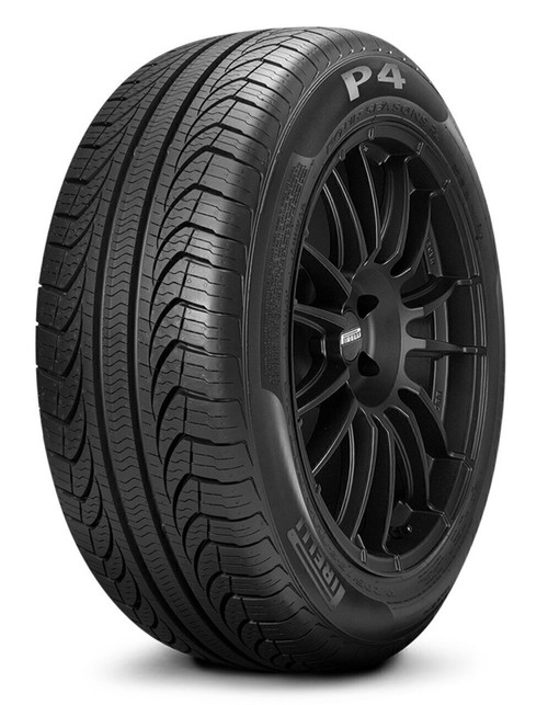 205/55R16 91H PIRELLI P4 FOUR SEASONS PLUS