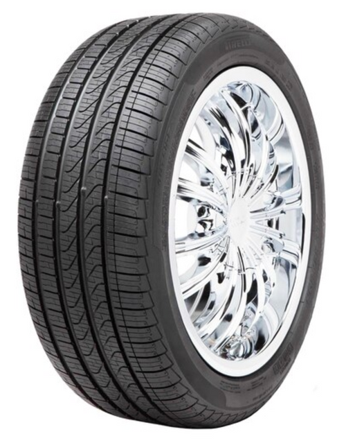 205/60R16 92H PIRELLI CINTURATO P7 ALL SEASON PLUS 2