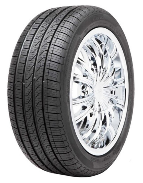 205/50R17XL 93H PIRELLI CINTURATO P7 ALL SEASON PLUS 2
