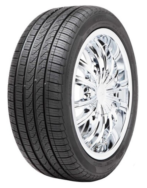 215/50R17 91V PIRELLI CINTURATO P7 ALL SEASON PLUS 2
