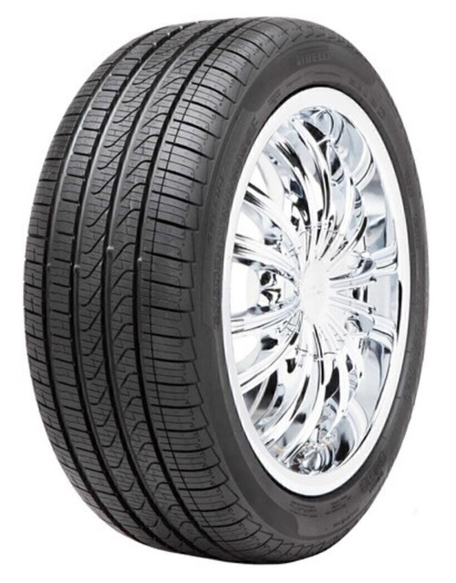 205/60R16 92V PIRELLI CINTURATO P7 ALL SEASON PLUS 2