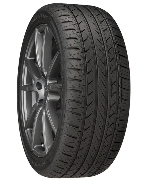225/40ZR18 92W XL MILESTAR MS932 XP+