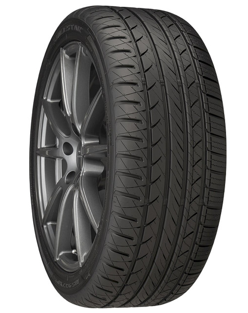 235/40ZR18 95W XL MILESTAR MS932 XP+