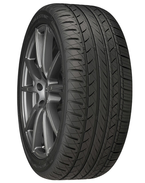 235/45ZR18 98W XL MILESTAR MS932 XP+