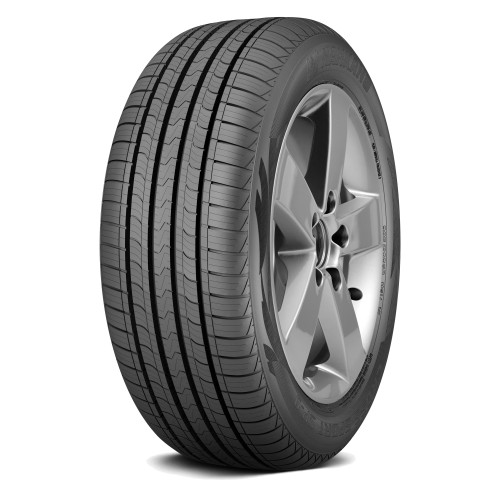 175/65R14 82H SL NANKANG SP-9 CROSS-SPORT