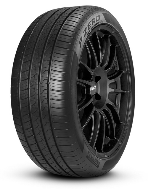215/45R17 91W XL PIRELLI P ZERO ALL SEASON PLUS BW