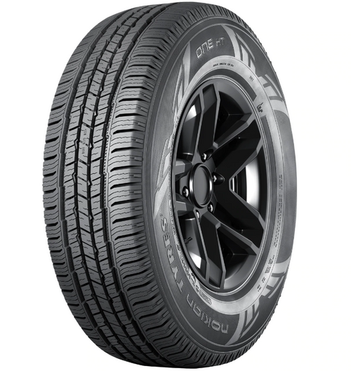 235/70R16 106T NOKIAN One HT