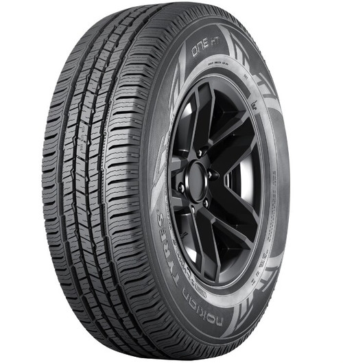 185/60R15 94T C/6 NOKIAN One HT