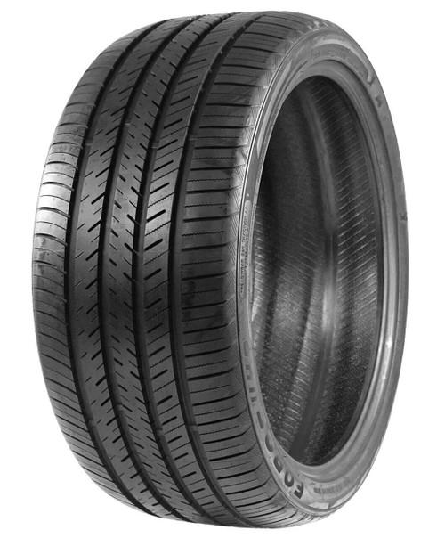 225/45R17 ATLAS FORCE UHP 94W XL 520AA