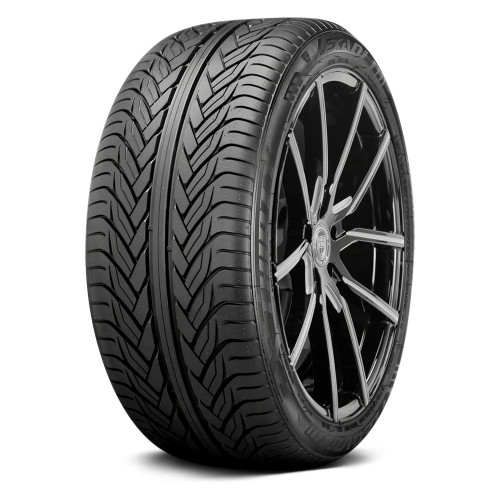 275/45R20 LEXANI LX-THIRTY 110V XL 320-A-A