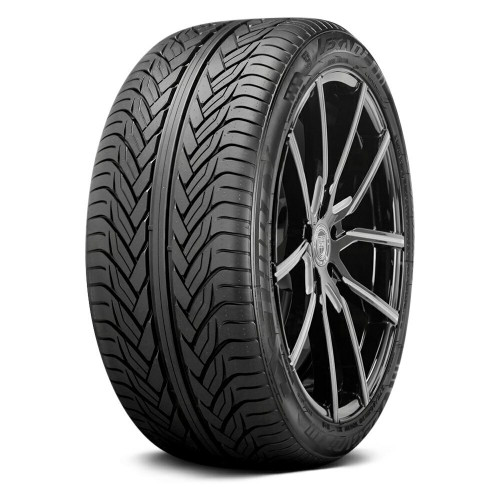 275/55R20 LEXANI LX-THIRTY 117V XL 320-A-A 30K