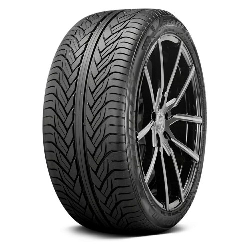 295/30R26 LEXANI LX-THIRTY 107W XL 320-A-A 35K