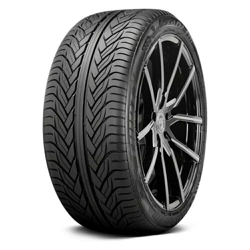 275/30R24 LEXANI LX-THIRTY 101W XL 30K