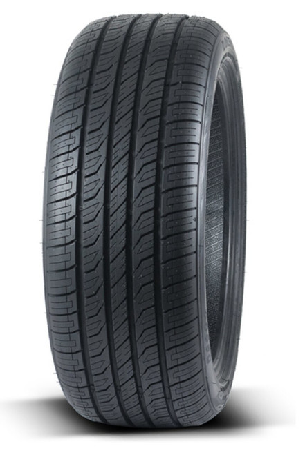 235/55R18 DCENTI D8000 SUV 100V M+S 600AB**40K**
