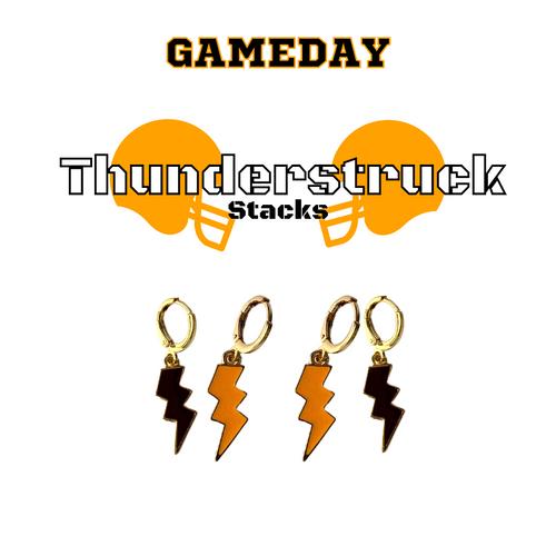 Thunderstruck Stacks