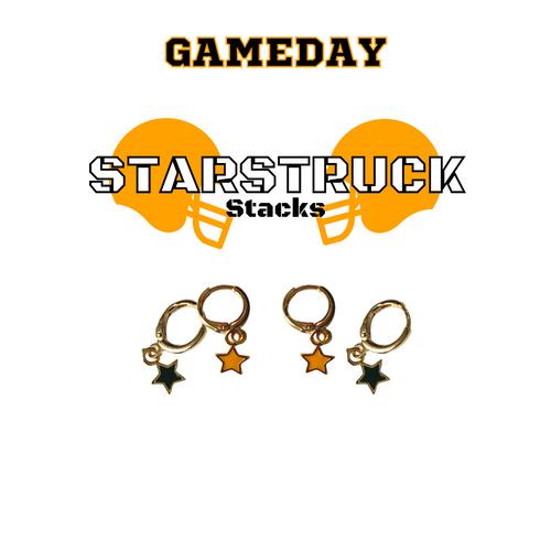 Starstruck Stack