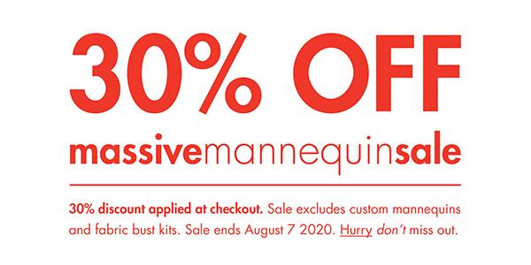 2020-07-09-mannequin-sale-4.jpg