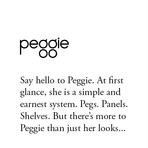 peggie-product-page-block-3.jpg