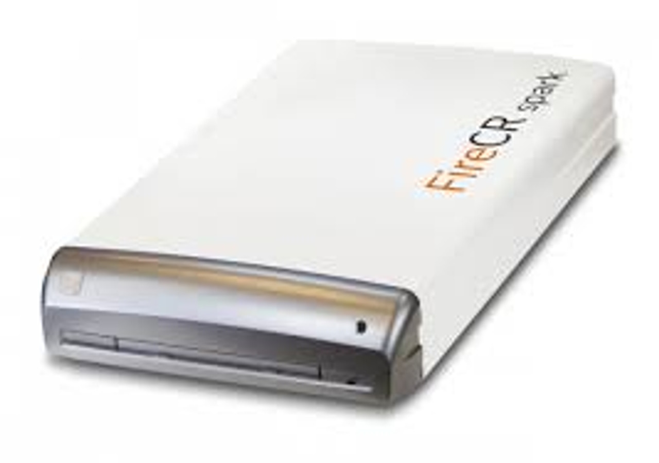 Fire CR Spark 70 - X-Ray Digitizer for Veterinary Use
