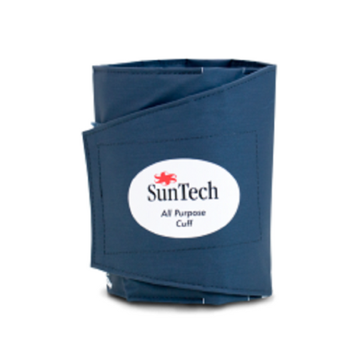 Suntech Cuff - Adult Size 23-33 cm
