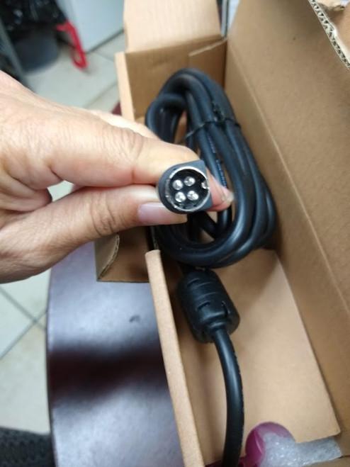 Voluson i/e - Vivid i/e -AC/DC External Power Supply
