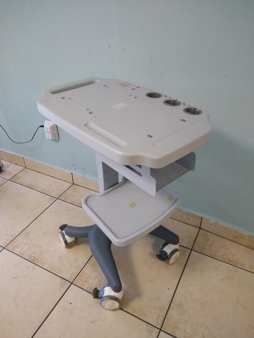 Ultrasound Trolley EDAN MT-805