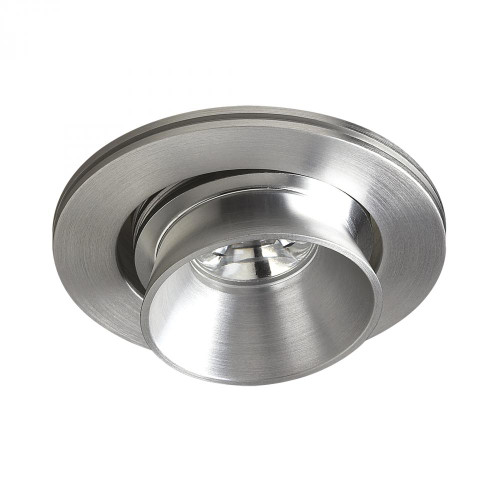 Ceiling Lights/Recessed Lighting By Elk Cornerstone Alpha Collection 1 Light Multi-Directional LED B 2x2 A734DL/29