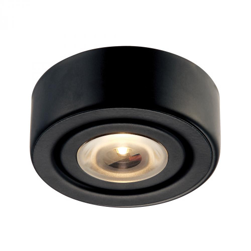 Ceiling Lights/Recessed Lighting By Elk Cornerstone Alpha Collection 1 Light Recessed LED Disc Light 2.75x0.75 A732DL/40